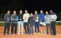 VI Final de tenis por equipos (Málaga) -Ligatenis.es- Equipo campeón (B): E.M. de tenis Alhaurín El Grande