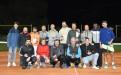 VI Final de tenis por equipos (B) (Málaga) - Ligatenis.es